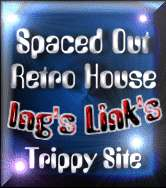 Go to Spaced Out Retro House