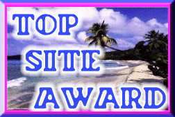Lost Soul's Top Site Award ...Click here for award info